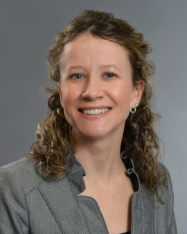 Amy Althoff,  MD
