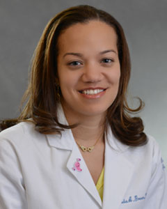 Minda A. Green,  MD