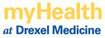 myHealth at Drexel Medicine