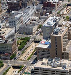 staff strive to provide the best health care experience possible